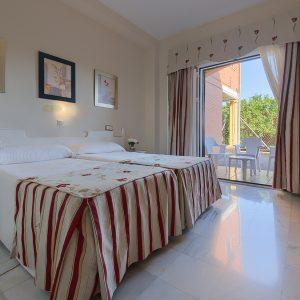 18-hotel-torre-de-guzmanes-sevilla