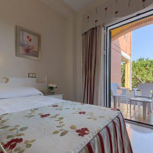 19-hotel-torre-de-guzmanes-sevilla