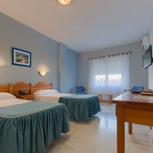 5-hotel-torre-de-guzmanes-sevilla