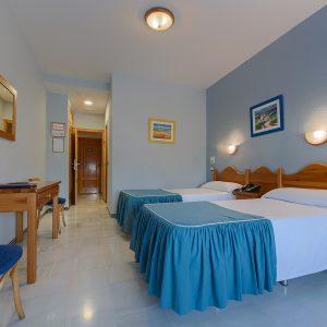 6-hotel-torre-de-guzmanes-sevilla