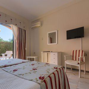 8-hotel-torre-de-guzmanes-sevilla